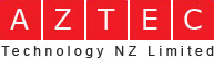 Aztec Technology NZ Limited